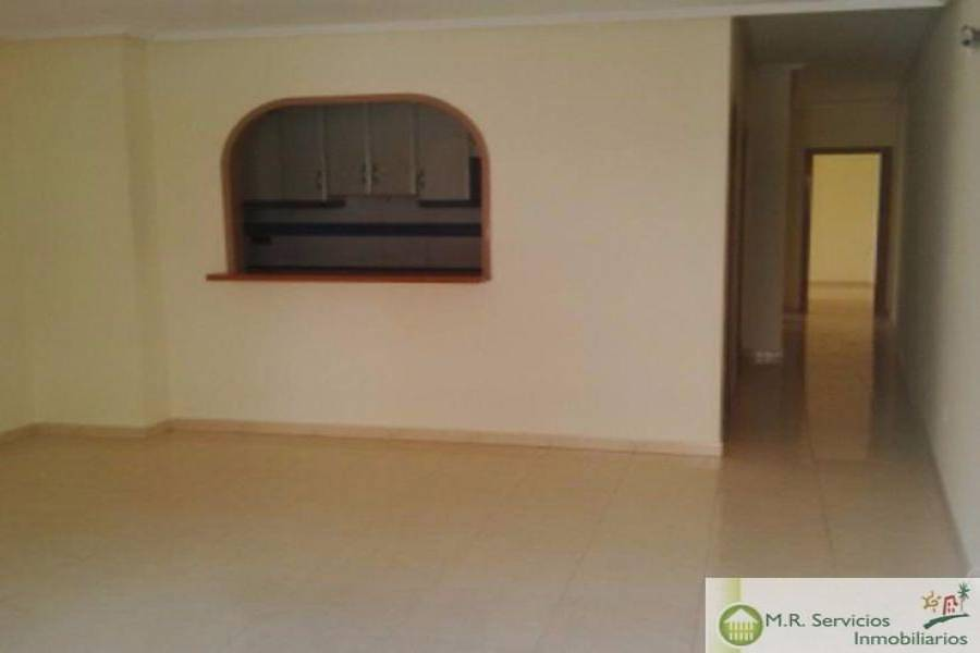 Almoradí,Alicante,España,3 Bedrooms Bedrooms,1 BañoBathrooms,Cabañas-bungalows,3771
