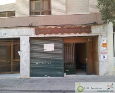Crevillent,Alicante,España,Locales,3774