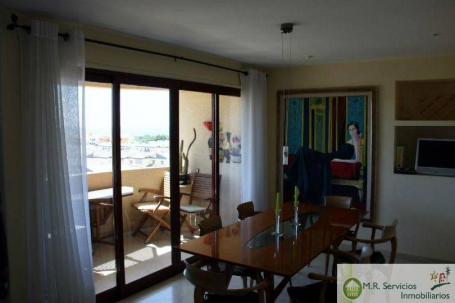 Orihuela,Alicante,España,3 Bedrooms Bedrooms,3 BathroomsBathrooms,Bauleras,3776