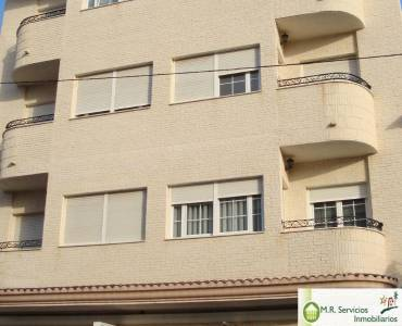 Almoradí,Alicante,España,3 Bedrooms Bedrooms,2 BathroomsBathrooms,Pisos,3781
