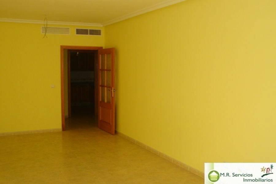 Almoradí,Alicante,España,3 Bedrooms Bedrooms,2 BathroomsBathrooms,Pisos,3781