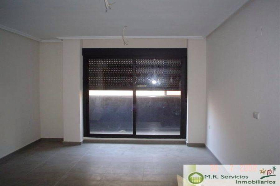 Callosa de Segura,Alicante,España,3 Bedrooms Bedrooms,2 BathroomsBathrooms,Pisos,3786