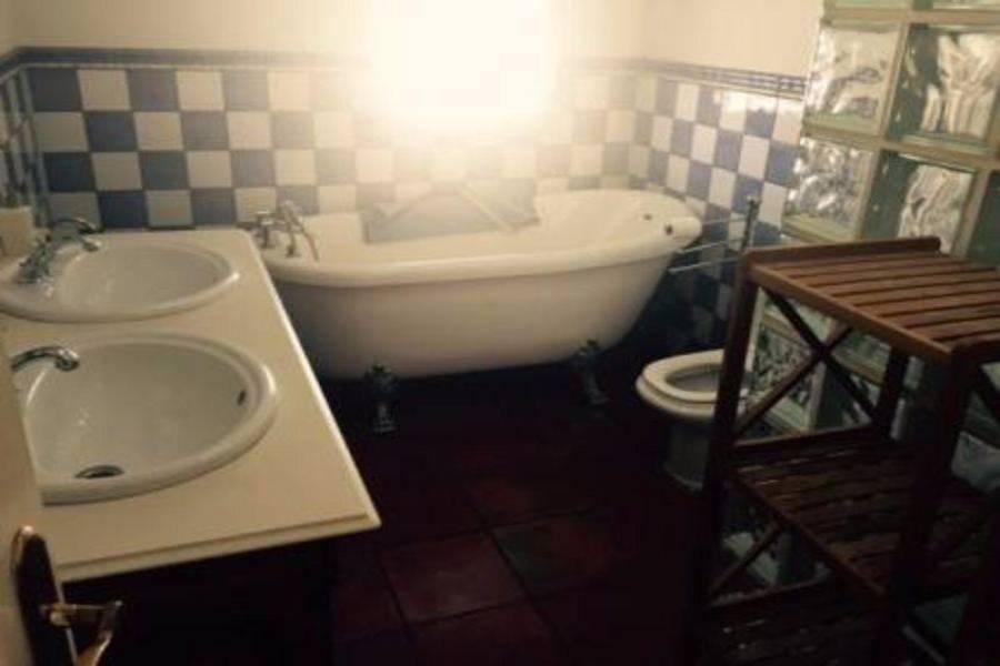 Rojales,Alicante,España,5 Bedrooms Bedrooms,4 BathroomsBathrooms,Fincas-Villas,3788