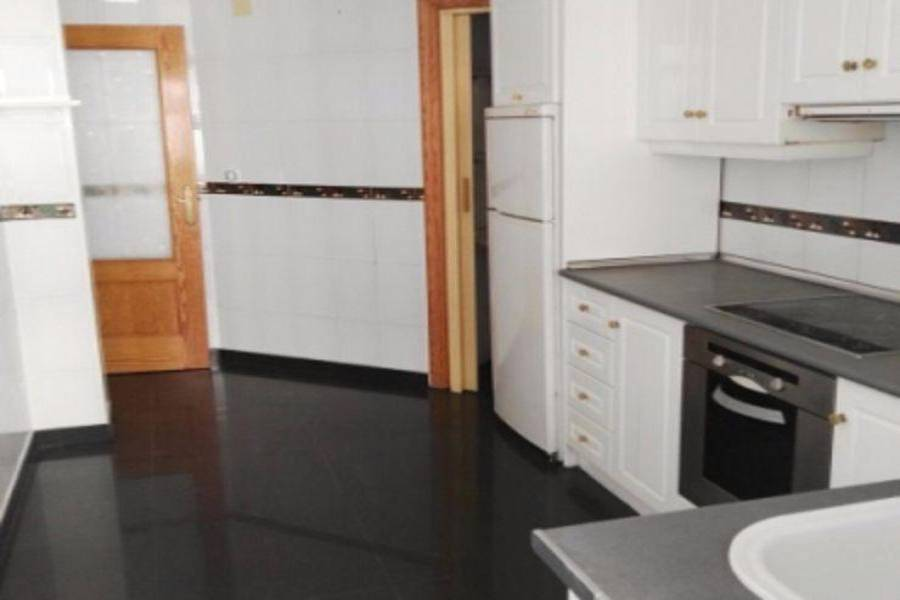 Bigastro,Alicante,España,3 Bedrooms Bedrooms,2 BathroomsBathrooms,Pisos,3800