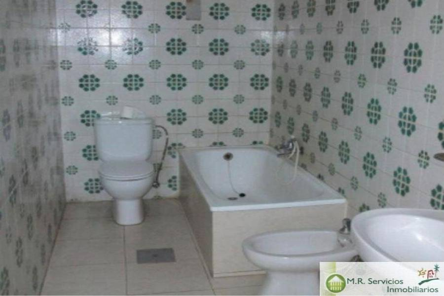 Rafal,Alicante,España,3 Bedrooms Bedrooms,1 BañoBathrooms,Pisos,3801