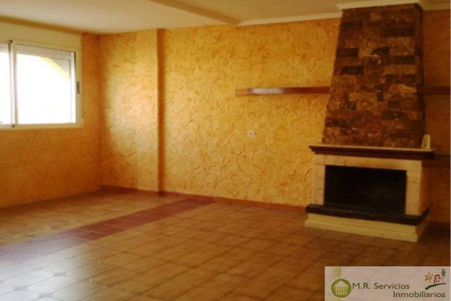 Orihuela,Alicante,España,4 Bedrooms Bedrooms,2 BathroomsBathrooms,Cabañas-bungalows,3806