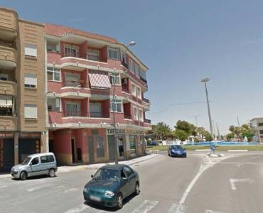 Almoradí,Alicante,España,3 Bedrooms Bedrooms,2 BathroomsBathrooms,Pisos,3807
