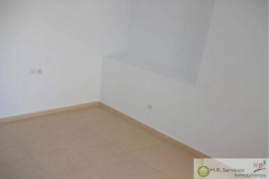 Orihuela,Alicante,España,3 Bedrooms Bedrooms,2 BathroomsBathrooms,Duplex-Triplex,3809