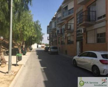 Rojales,Alicante,España,3 Bedrooms Bedrooms,2 BathroomsBathrooms,Pisos,3810