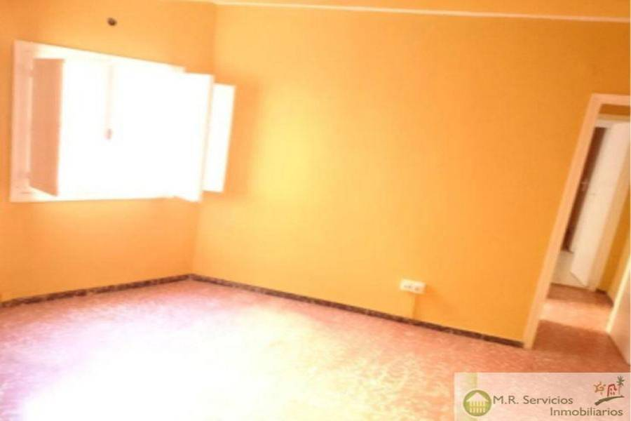 Rojales,Alicante,España,2 Bedrooms Bedrooms,1 BañoBathrooms,Pisos,3812