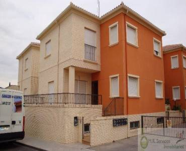 Almoradí,Alicante,España,4 Bedrooms Bedrooms,2 BathroomsBathrooms,Cabañas-bungalows,3818