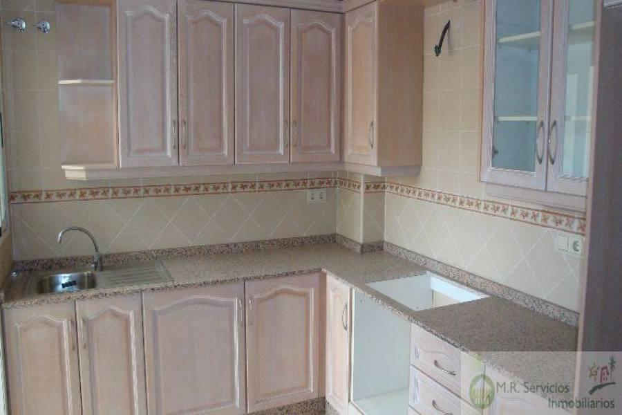 Almoradí,Alicante,España,4 Bedrooms Bedrooms,2 BathroomsBathrooms,Cabañas-bungalows,3818