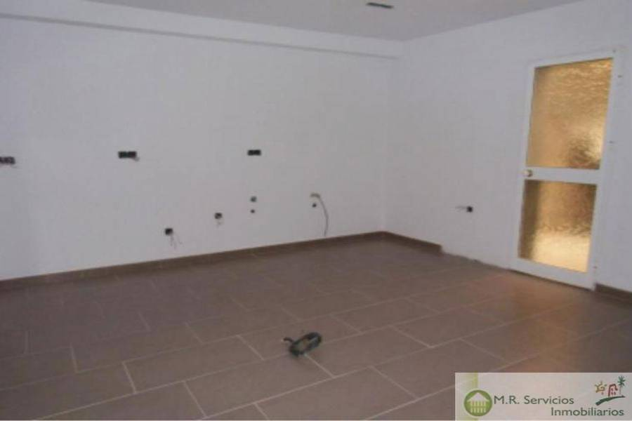 Algeciras,Cádiz,España,3 Bedrooms Bedrooms,2 BathroomsBathrooms,Cabañas-bungalows,3820