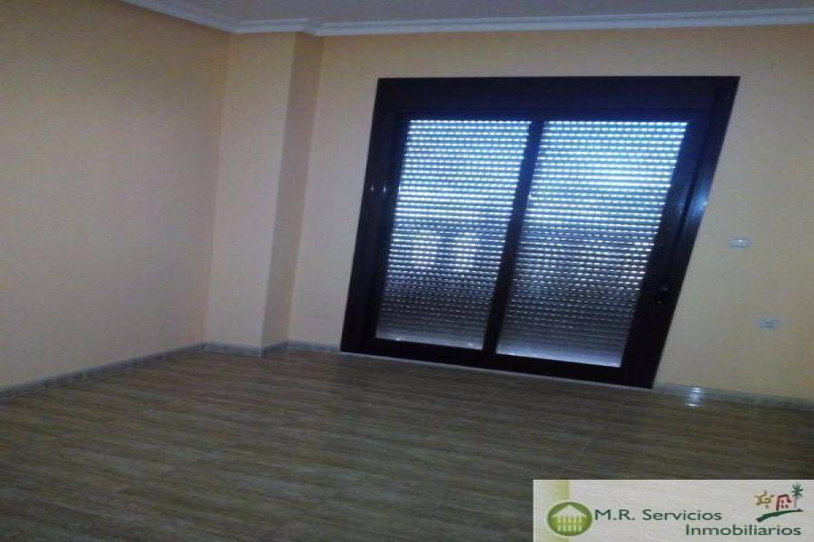 Rafal,Alicante,España,3 Bedrooms Bedrooms,2 BathroomsBathrooms,Pisos,3822