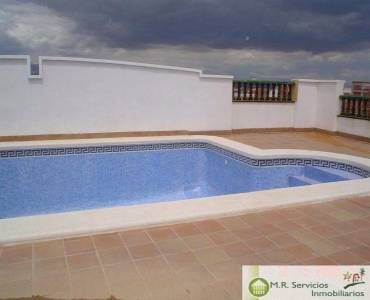 Dolores,Alicante,España,2 Bedrooms Bedrooms,1 BañoBathrooms,Apartamentos,3826