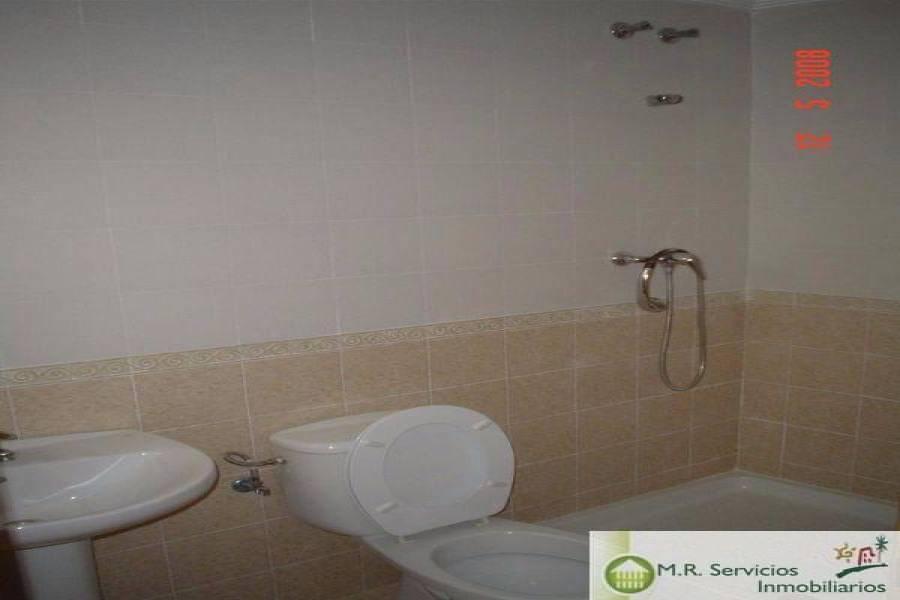 Dolores,Alicante,España,2 Bedrooms Bedrooms,1 BañoBathrooms,Apartamentos,3826