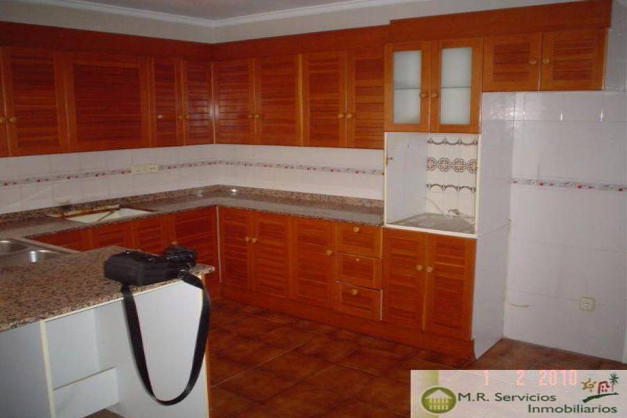 Crevillent,Alicante,España,3 Bedrooms Bedrooms,2 BathroomsBathrooms,Pisos,3828