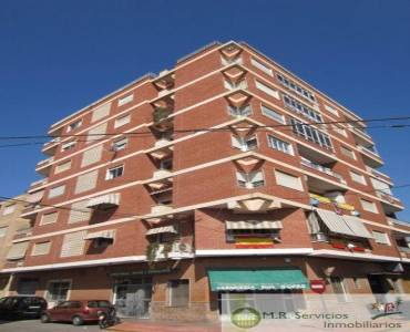 Albatera,Alicante,España,3 Bedrooms Bedrooms,1 BañoBathrooms,Pisos,3829
