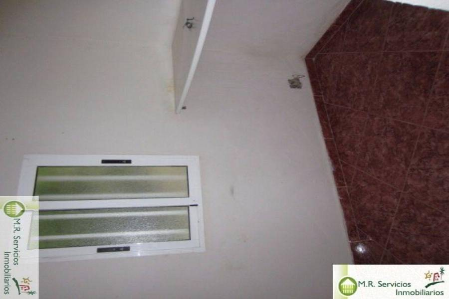 Orihuela,Alicante,España,2 Bedrooms Bedrooms,2 BathroomsBathrooms,Fincas-Villas,3830