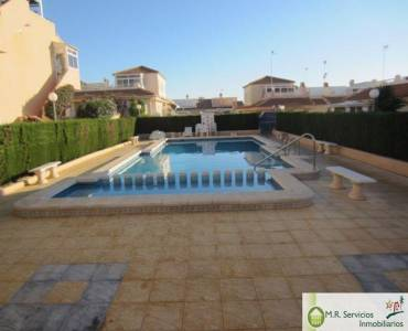 Orihuela,Alicante,España,2 Bedrooms Bedrooms,1 BañoBathrooms,Fincas-Villas,3832