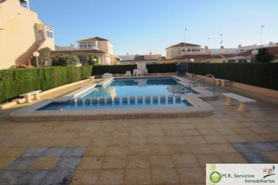 Orihuela,Alicante,España,2 Bedrooms Bedrooms,1 BañoBathrooms,Fincas-Villas,3832