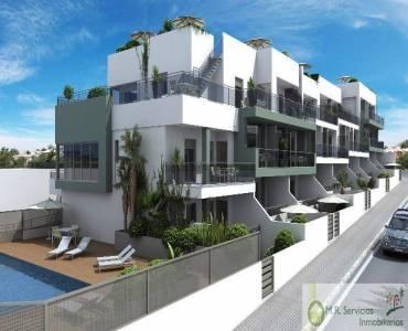 La Marina,Alicante,España,2 Bedrooms Bedrooms,2 BathroomsBathrooms,Apartamentos,3835