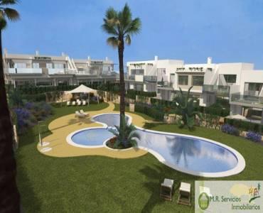 Jacarilla,Alicante,España,2 Bedrooms Bedrooms,2 BathroomsBathrooms,Apartamentos,3836
