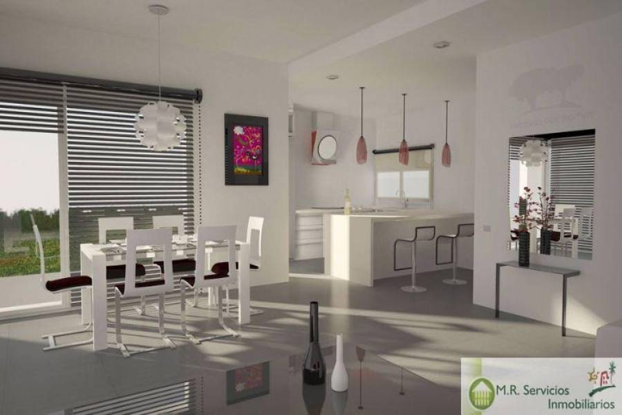 Jacarilla,Alicante,España,2 Bedrooms Bedrooms,2 BathroomsBathrooms,Apartamentos,3836