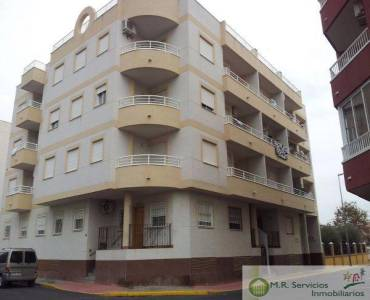 Los Montesinos,Alicante,España,2 Bedrooms Bedrooms,1 BañoBathrooms,Apartamentos,3837