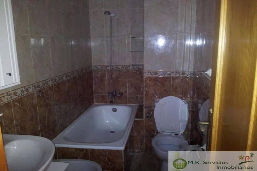 Los Montesinos,Alicante,España,2 Bedrooms Bedrooms,1 BañoBathrooms,Apartamentos,3837