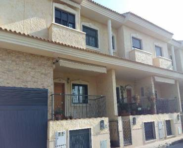 Almoradí,Alicante,España,3 Bedrooms Bedrooms,3 BathroomsBathrooms,Cabañas-bungalows,3838