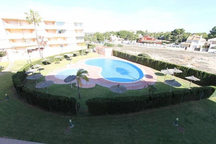 Orihuela,Alicante,España,2 Bedrooms Bedrooms,1 BañoBathrooms,Apartamentos,3840