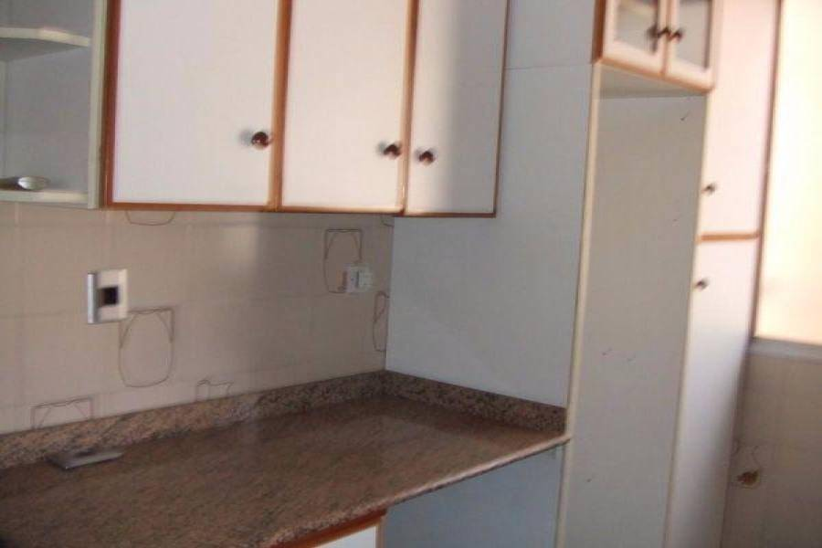 Orihuela,Alicante,España,3 Bedrooms Bedrooms,2 BathroomsBathrooms,Pisos,3842