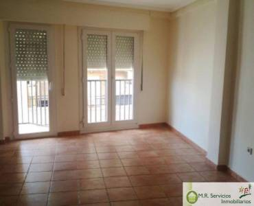 Albatera,Alicante,España,3 Bedrooms Bedrooms,1 BañoBathrooms,Pisos,3844