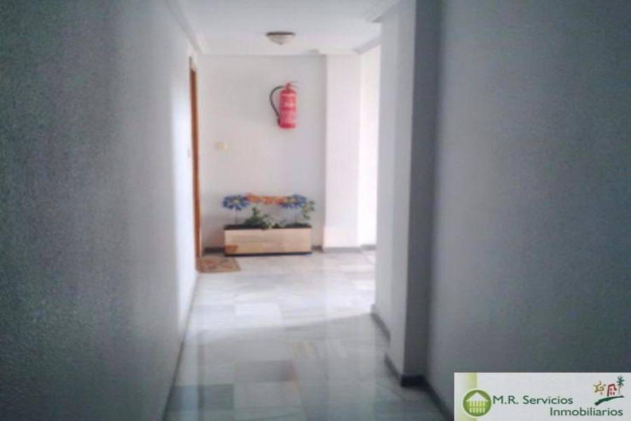 Albatera,Alicante,España,3 Bedrooms Bedrooms,1 BañoBathrooms,Pisos,3844