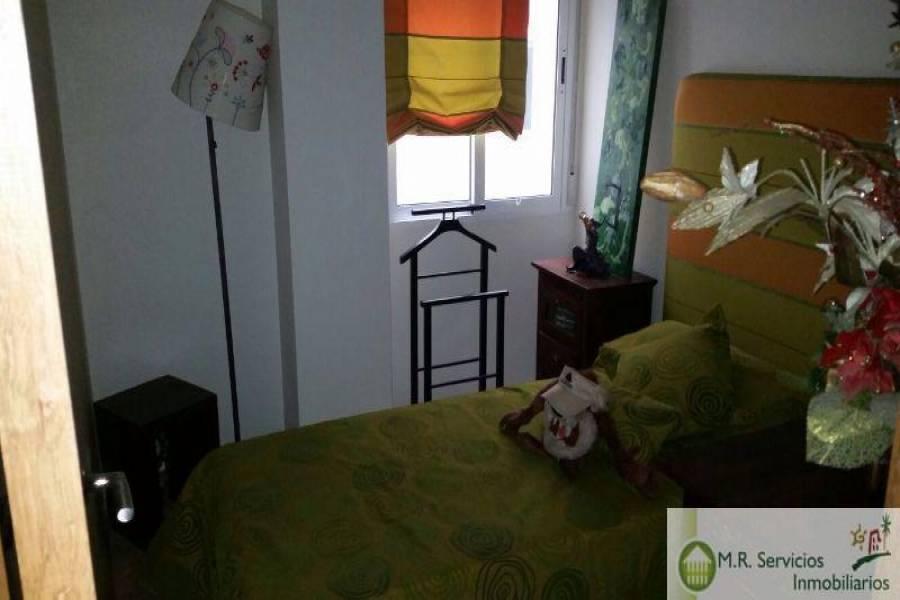 Almoradí,Alicante,España,3 Bedrooms Bedrooms,2 BathroomsBathrooms,Pisos,3845