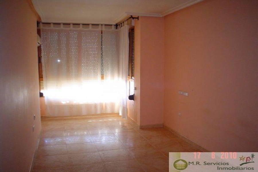 Almoradí,Alicante,España,3 Bedrooms Bedrooms,1 BañoBathrooms,Pisos,3846