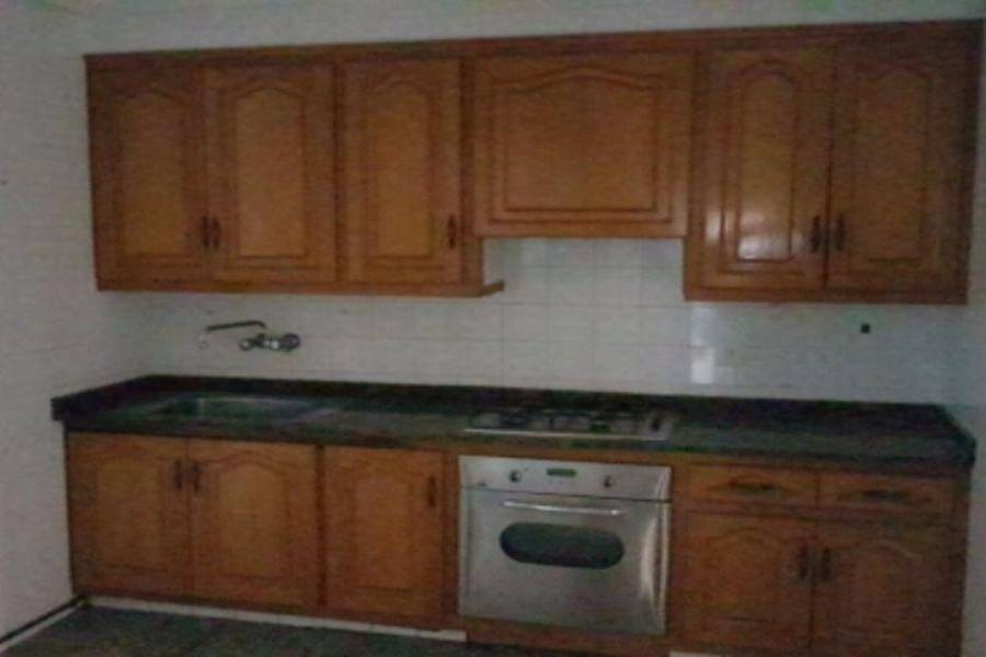 Elche,Alicante,España,3 Bedrooms Bedrooms,1 BañoBathrooms,Pisos,3847