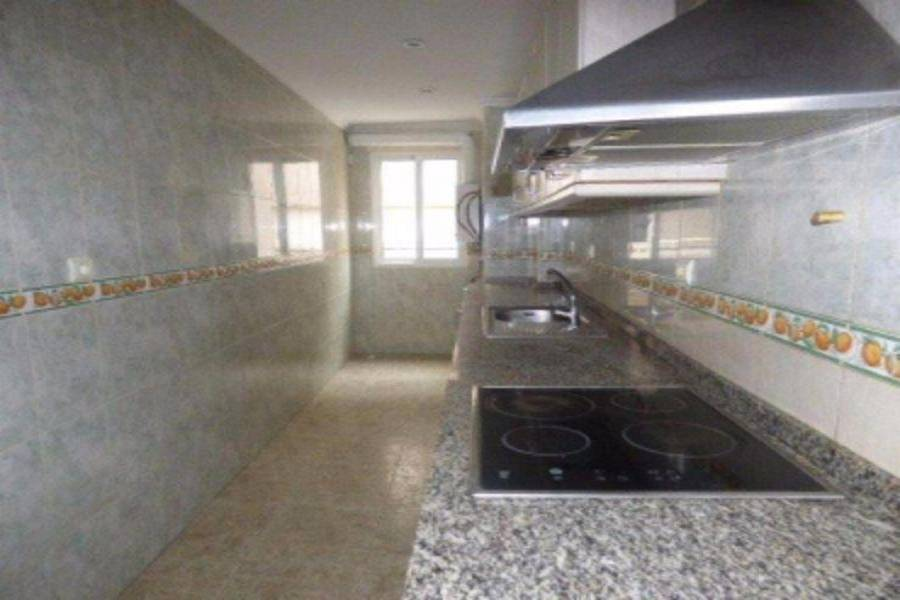 Torrevieja,Alicante,España,2 Bedrooms Bedrooms,1 BañoBathrooms,Pisos,3848