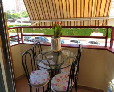 Alicante,Alicante,España,3 Bedrooms Bedrooms,2 BathroomsBathrooms,Apartamentos,33922