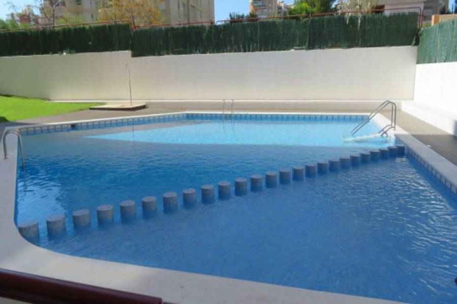 Alicante,Alicante,España,3 Bedrooms Bedrooms,2 BathroomsBathrooms,Apartamentos,33922
