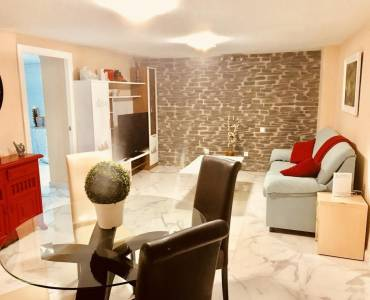 Alicante,Alicante,España,2 Bedrooms Bedrooms,1 BañoBathrooms,Apartamentos,33924