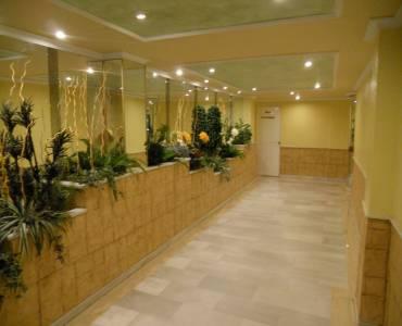 Torrevieja,Alicante,España,2 Bedrooms Bedrooms,1 BañoBathrooms,Apartamentos,33927