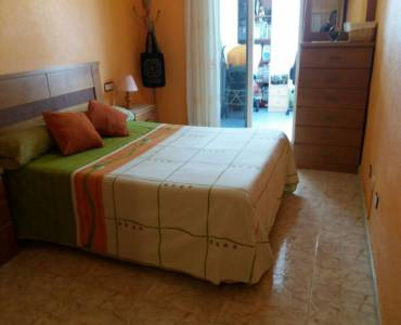 Torrevieja,Alicante,España,2 Bedrooms Bedrooms,1 BañoBathrooms,Atico,33930