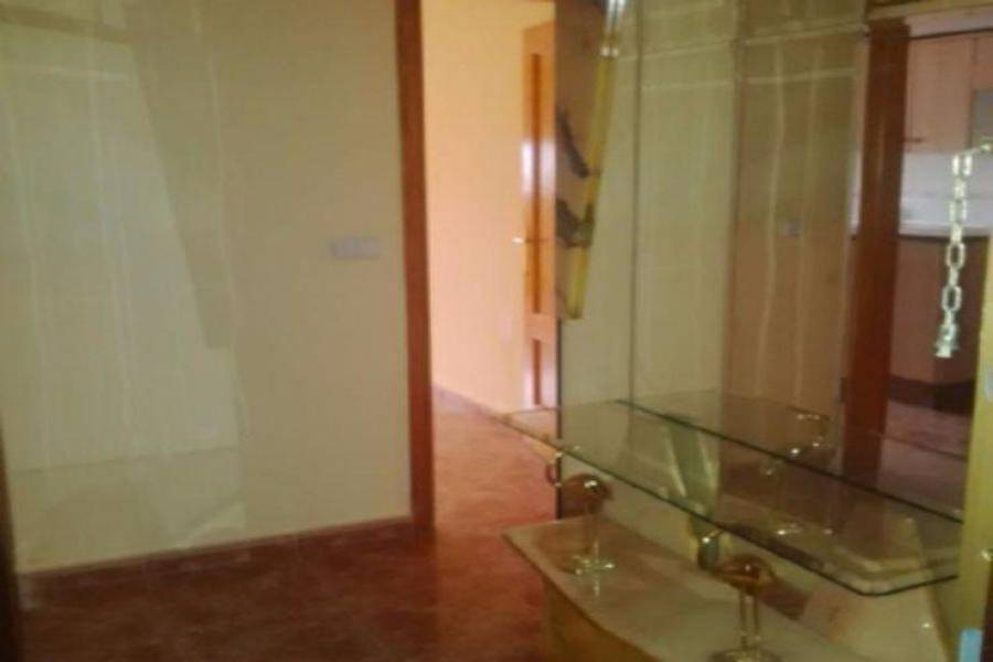 Albatera,Alicante,España,3 Bedrooms Bedrooms,3 BathroomsBathrooms,Pisos,3849