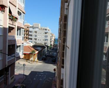 Torrevieja,Alicante,España,3 Bedrooms Bedrooms,2 BathroomsBathrooms,Apartamentos,33931