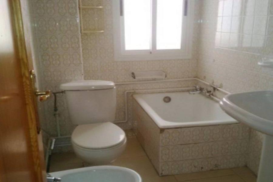 Formentera del Segura,Alicante,España,3 Bedrooms Bedrooms,1 BañoBathrooms,Pisos,3850
