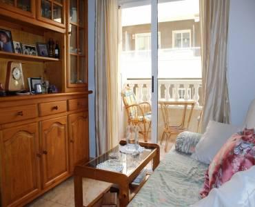 Torrevieja,Alicante,España,2 Bedrooms Bedrooms,1 BañoBathrooms,Apartamentos,33945