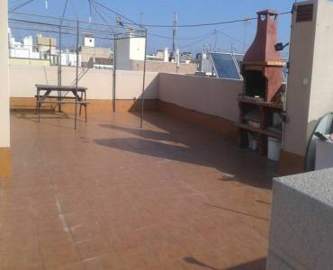 Alicante,Alicante,España,3 Bedrooms Bedrooms,2 BathroomsBathrooms,Atico,33948