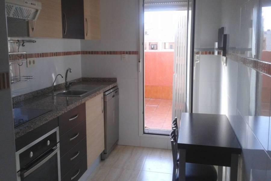 Alicante,Alicante,España,3 Bedrooms Bedrooms,2 BathroomsBathrooms,Atico,33948